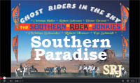 Video Southern Paradise